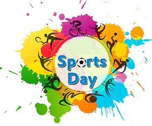 Why sport is important for school activity days and school